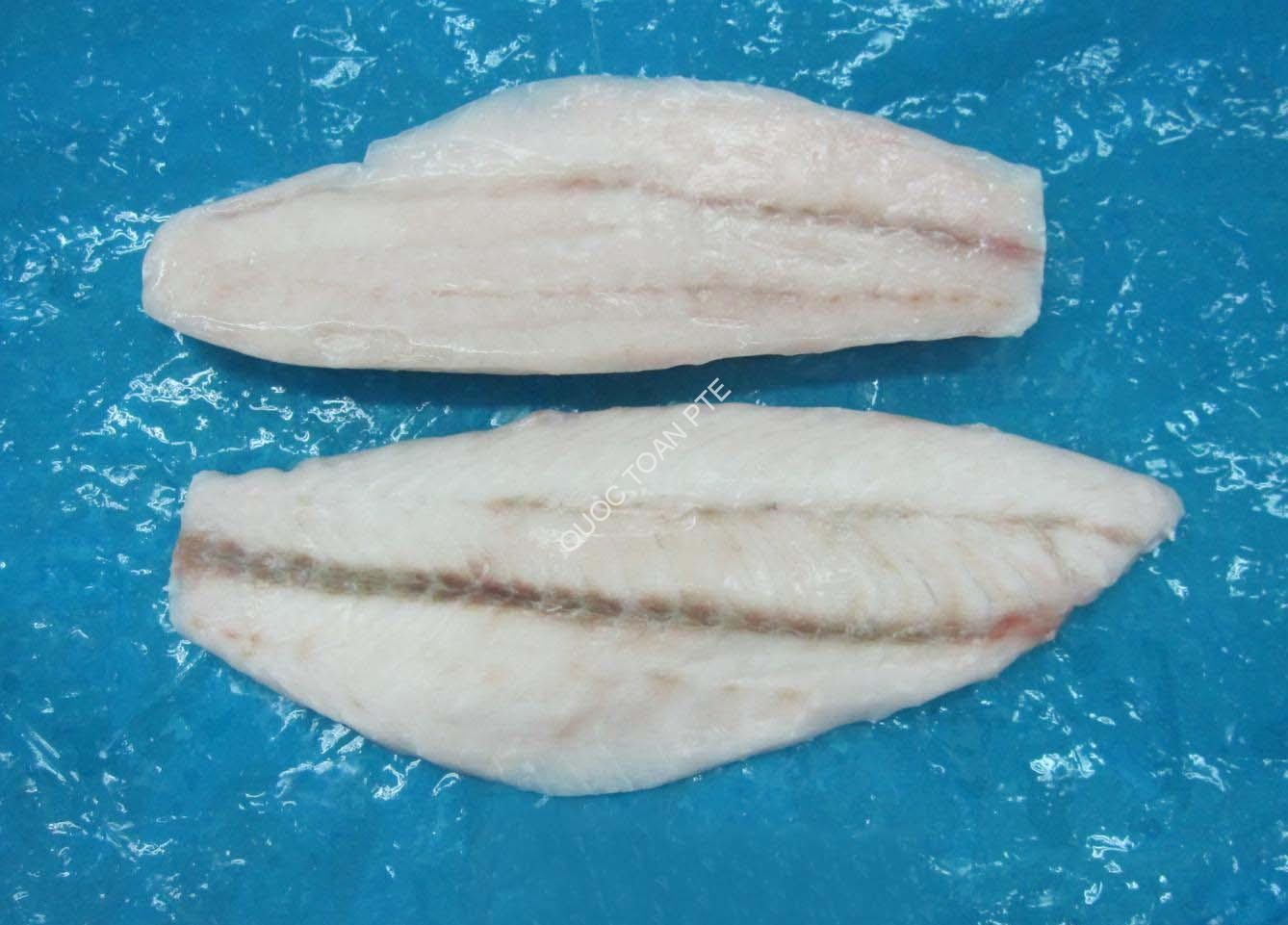 BARRAMUNDI-FILLET-SKINLESS-BONELESS