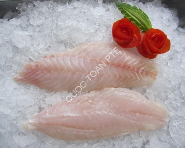 grouper-skinless